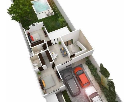 amplia casa de 3 recámaras con alberca en lomas de san antonio