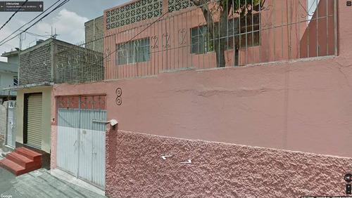 amplia casa de remate, aproveche, inf: 5585337335