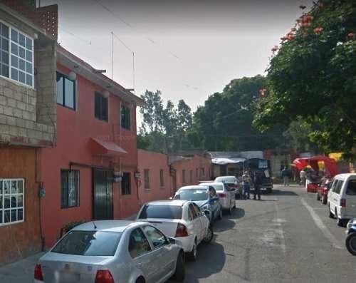 amplia casa en col. tlalnemex, tlalnepantla