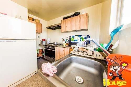 amplia casa en condominio en venta