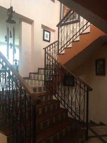 amplia casa en excelente ubicación, residencial exclusivo