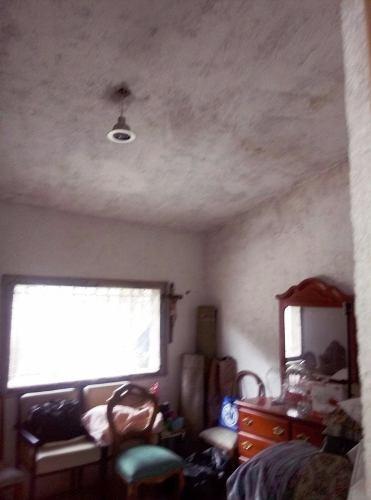 amplia casa en hercules