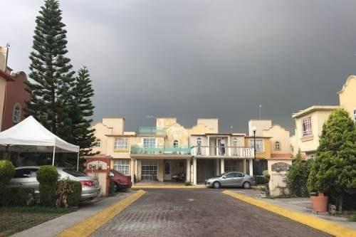 amplia casa en las americas, ecatepec