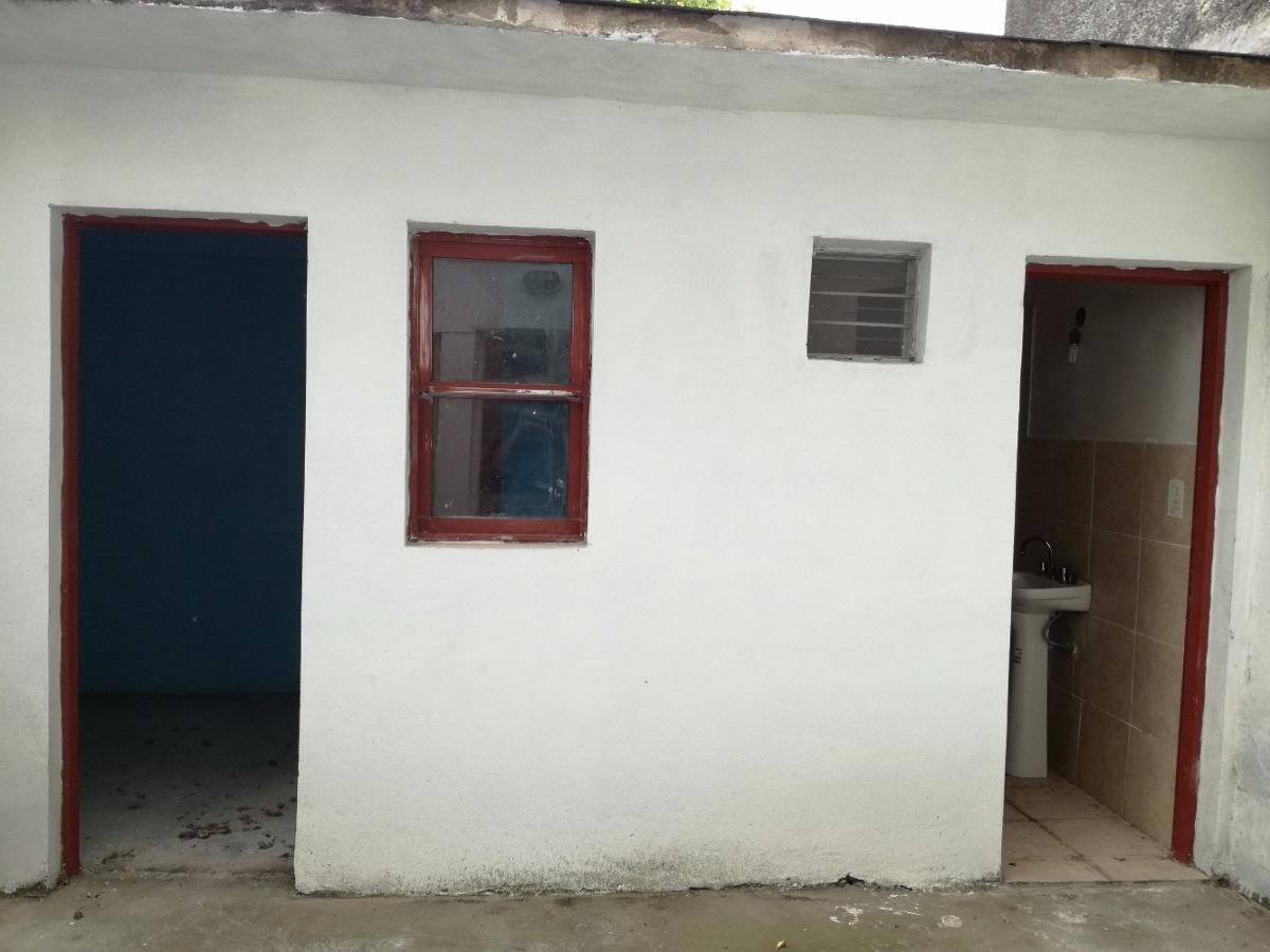 amplia casa en loma hermosa, apta credito para dos viviendas