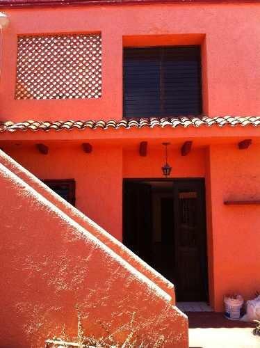 amplia casa en pleno centro de cancun en venta c1968