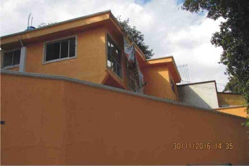 amplia casa en preventa en colonia miguel hidalgo
