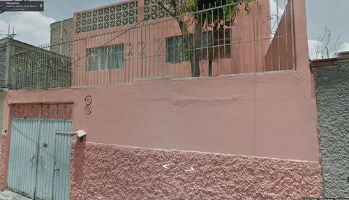 amplia casa en remate, adjudicada, inf: 5585337335