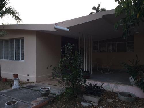 ¡amplia casa en renta en la colonia méxico!