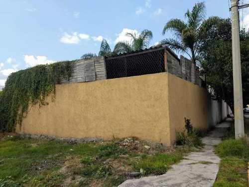 amplia casa en una cerrada