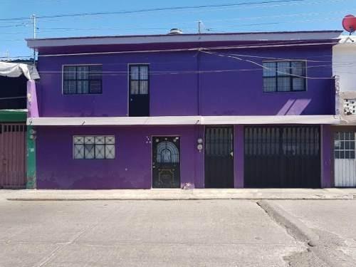 amplia casa en venta cerca salida charo