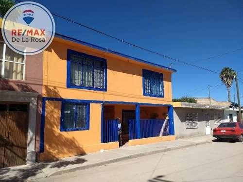 amplia casa en venta colonia azcapotzalco