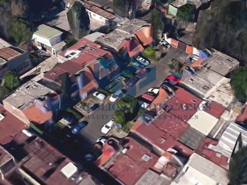 amplia casa en venta en iztapalapa! remate hipotecario