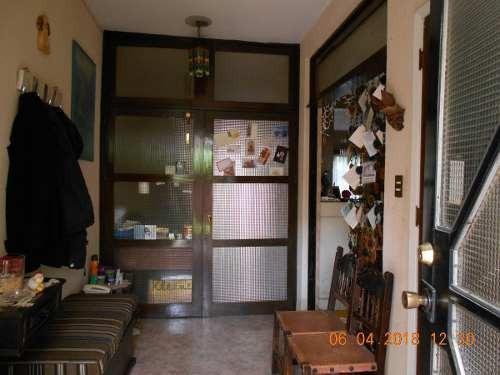 amplia casa en venta en lindavista
