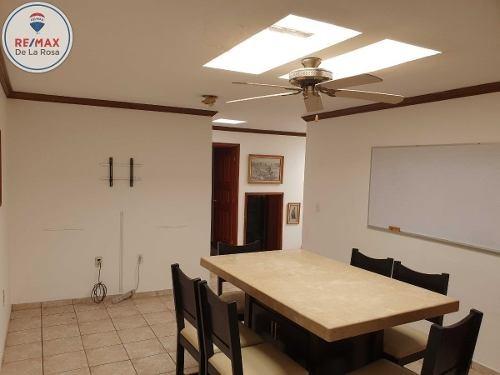 amplia casa en venta fraccionamiento álamos