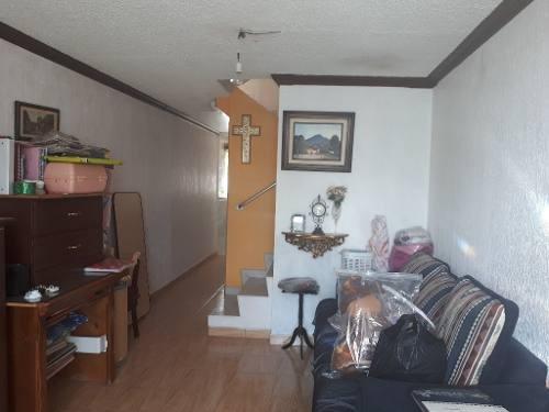 amplia casa en venta muy iluminada, excelente ubicación en esquina