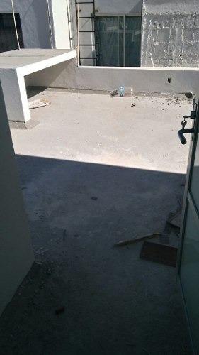 amplia casa. punta azul. 3 rec. y estudio 3 niv. terraza!!