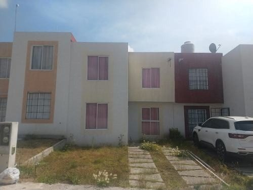 amplia casa sola de 95m2 terreno y 74m2 de construcción!!!