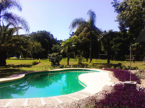 5e65b4b3afdc4 Casa Quinta Zona Oeste Alquiler en Quintas en Alquiler Temporario en ...