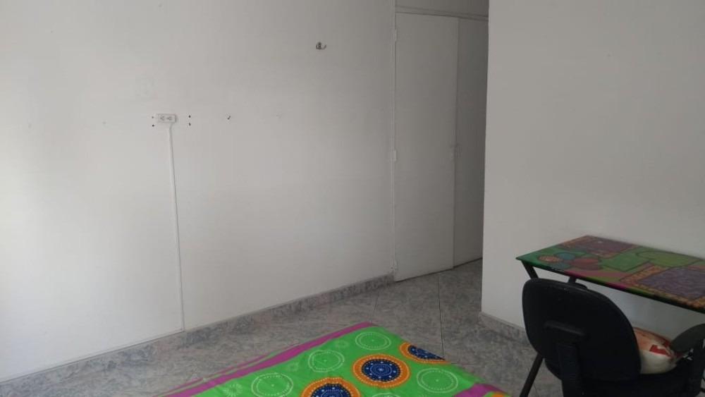 amplia habitación-apartaestudio en la nueva villa de aburrá