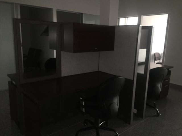 amplia oficina en alquiler en bicsa avenida balboa panama