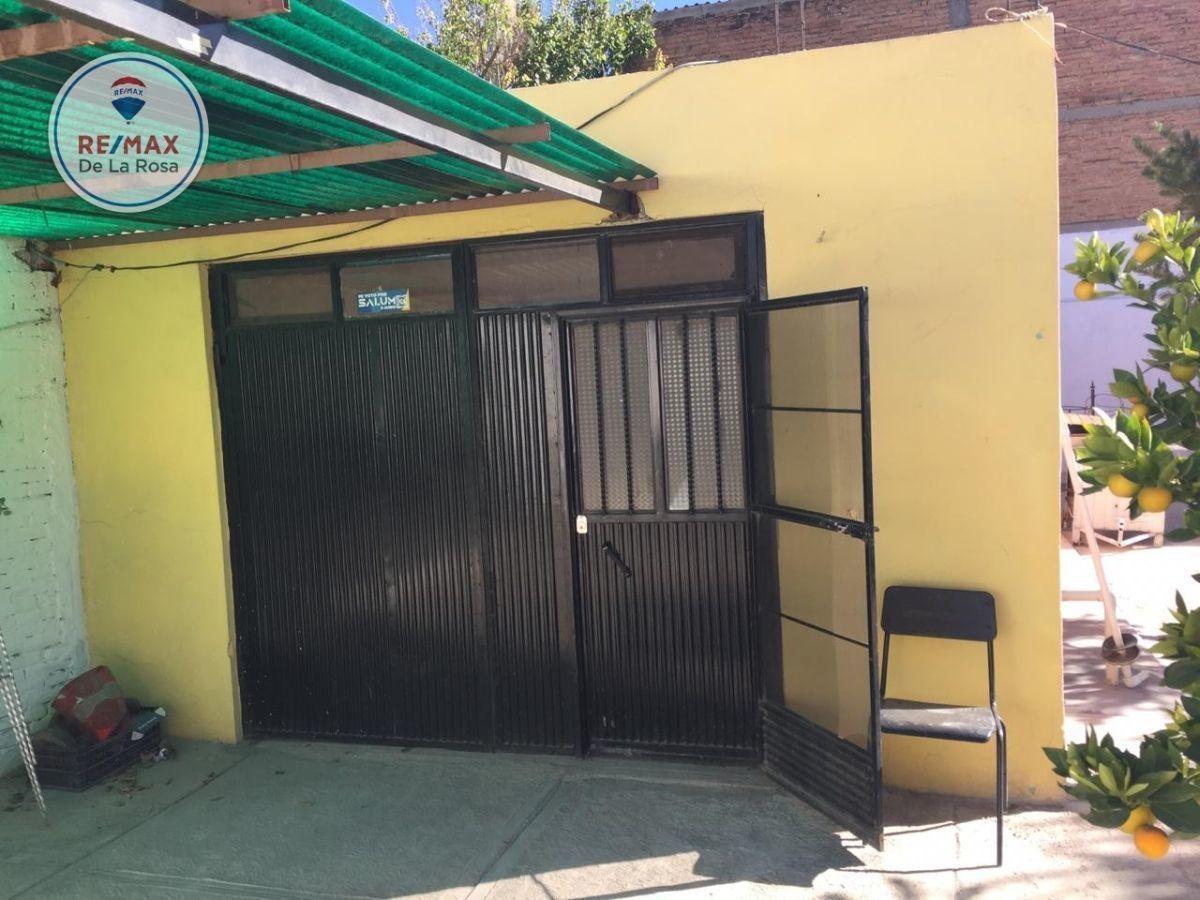 amplia propiedad en venta colonia del maestro cercana blvd.de la juventud
