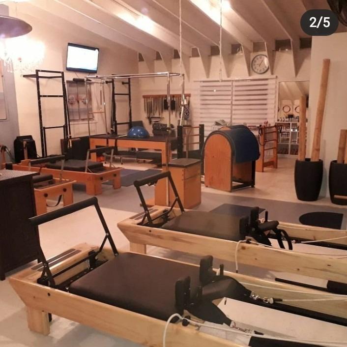 amplia sala de 80 m2 para eventos, clases o conferencias
