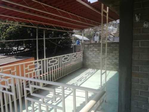 amplia y bonita casa  en el centro de tlaxcala