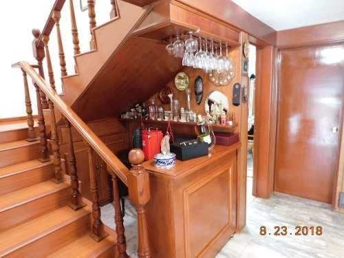 amplia y cómoda casa en el dorado