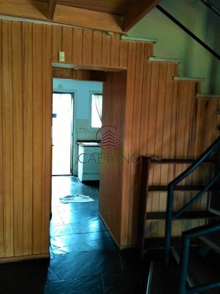 amplia y cómoda propiedad de tres dormitorios + dependencia en zona residencial-ref:496