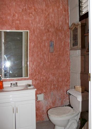 amplia y cómoda residencia con alberca