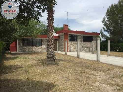 amplia y esplendorosa casa de campo en venta rancho san carlos