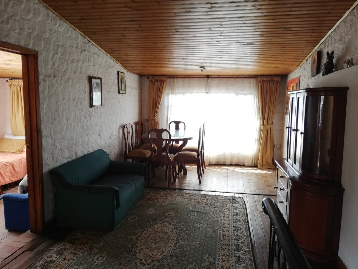 amplia y hermosa casa bodega esquinera, oportunidad.