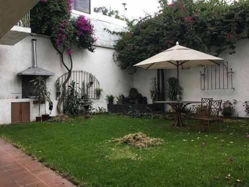 amplia y hermosa casa en ex-ejido de san francisco calhuacan