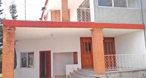 ampliacion 3 de mayo casa venta emiliano zapata morelos. rbanc 111943