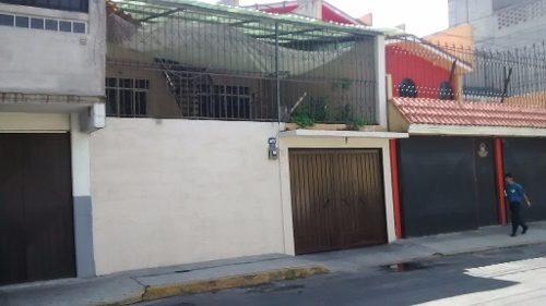 ampliación paraje san juan, casa, venta, iztapalapa, cdmx.