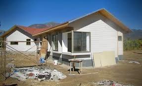 ampliaciones,bodegas,altillos,terminaciones,construccion grl