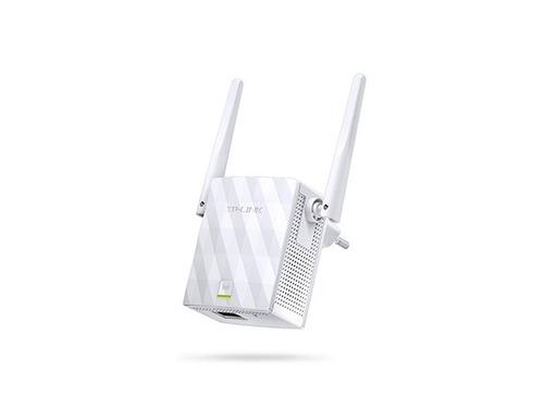 ampliador de wifi tp-link tl-wa855re