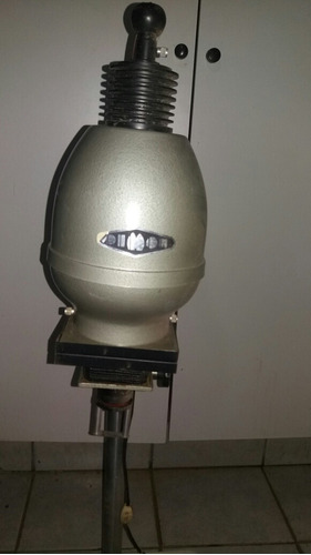 ampliador fotografico dimon p/b raridade para colecionador