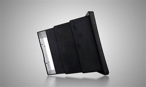 ampliador pantalla celular lupa peliculas cine movil caja magica soporte 3d pelis series portatil plegable ver leer zoom