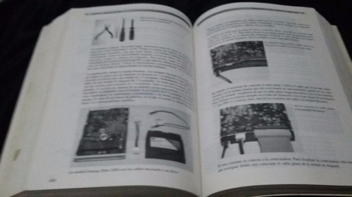 ampliar y reparar su pc reparacion de pc computador libro