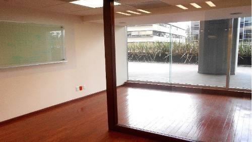 amplias oficinas en duraznos