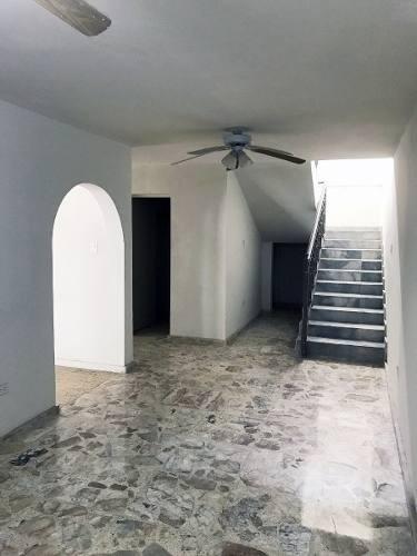 amplias oficinas en renta en colonia san benito