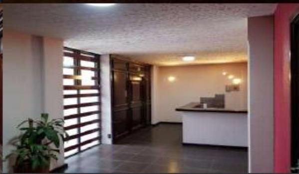 amplias oficinas en renta en penthouse