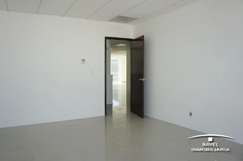 amplias oficinas para estrenar, ofr-3200