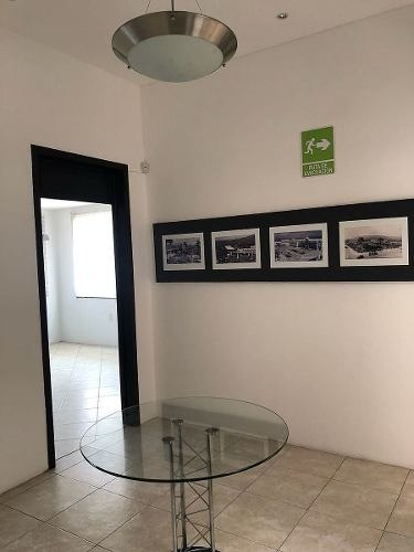 amplias y funcionales oficinas en renta muy cerca de sedesol 5 de mayo