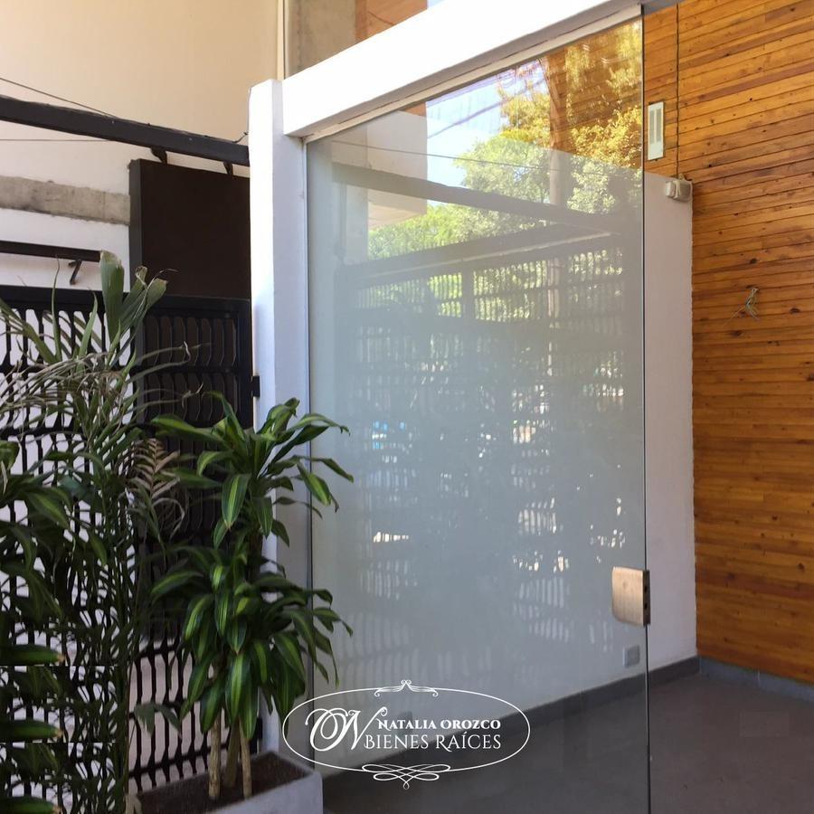 amplias y luminosas oficinas profesionales en venta