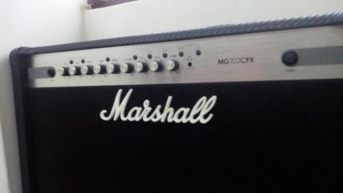 amplifficador de guitarra
