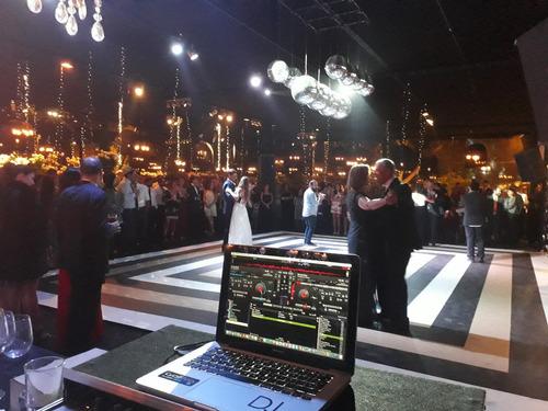 amplificación, dj, karaoke.