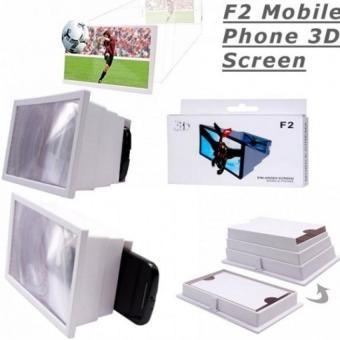 amplificado de pantalla lupa para celular 3d envío gratis