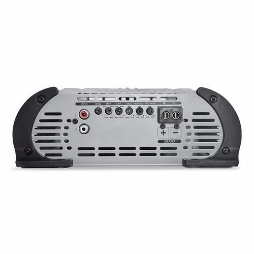 amplificador 2500w modulo stetsom